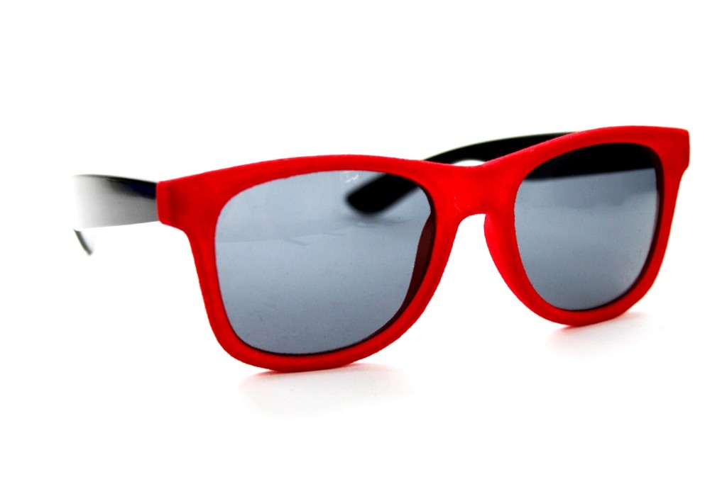 очки fatshark rcv922
