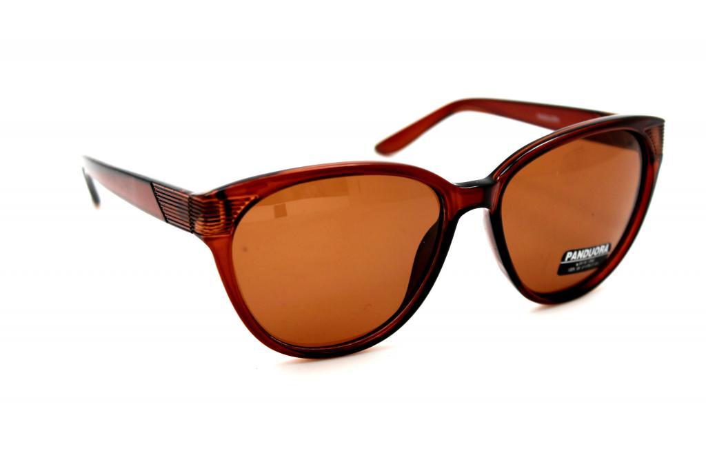 Купить очки солнцезащитные женские недорого
