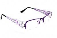 готовые очки f- FM028 разные цвета