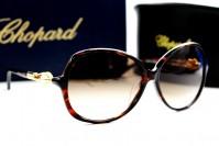 Сhopard 5544 c04